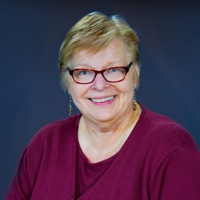 Kay Wieland : Bell Choir Director