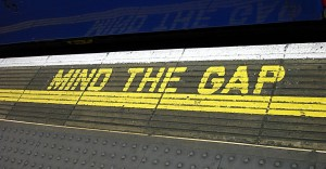 mind the gap image cropped