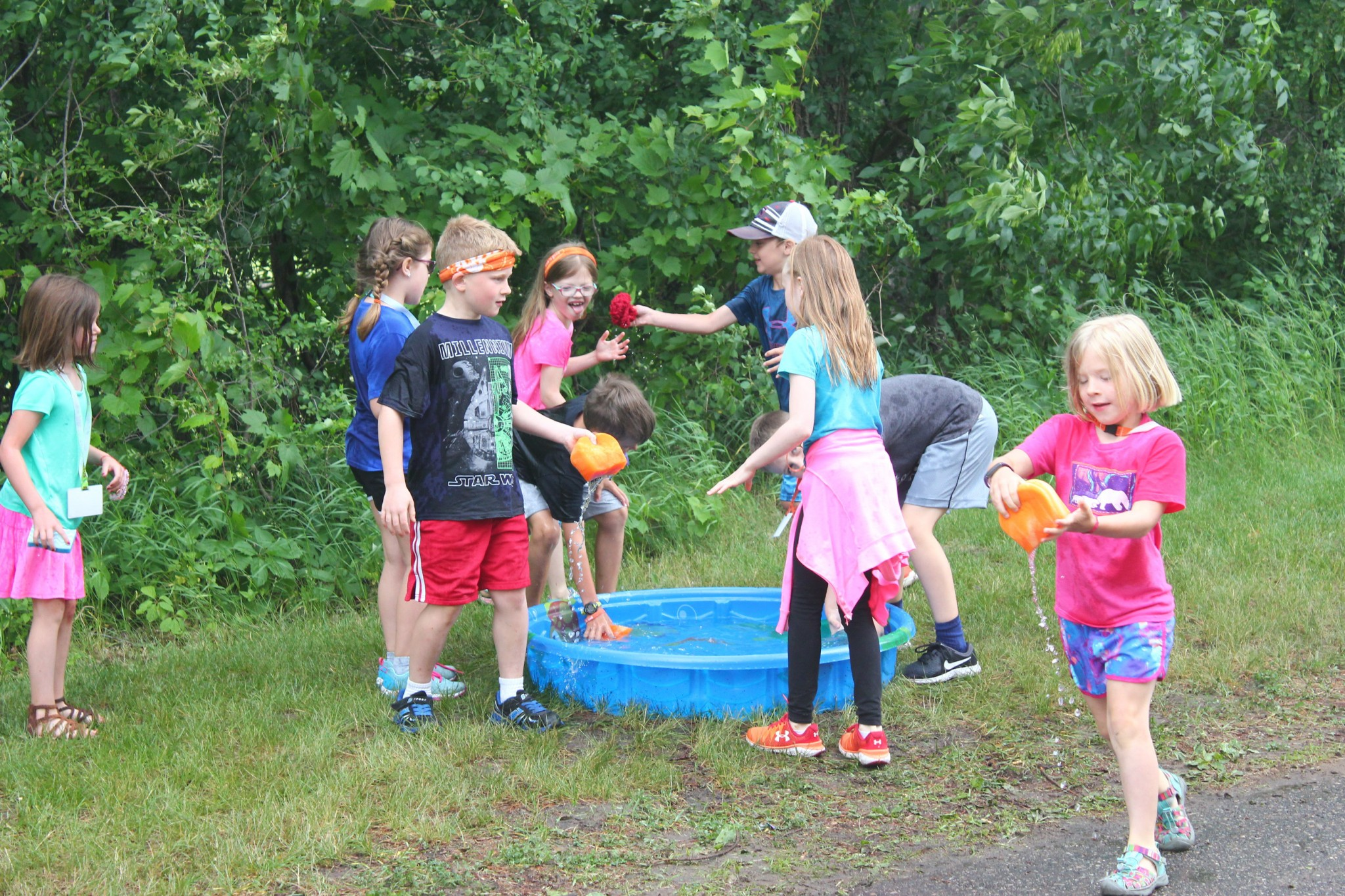 2019-VBS-Day5-0205
