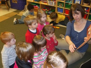 Preschool Reading_with_teacher