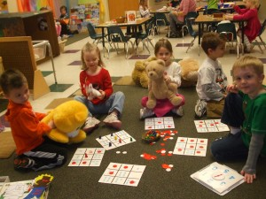 Preschool Teddy_Bear_Day_BINGO