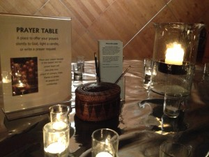 Worship_6 pm prayer table.jpg